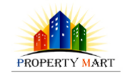 Property Mart India Pvt Ltd
