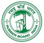 Trainees Jobs in Guwahati - Rubber Board
