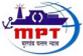 Piolt/ Asst. Director (EDP) Jobs in Panaji - Mormugao Port Trust