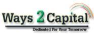 Compliance Executive Jobs in Indore - Ways2Capital