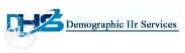 Demographic Hr services