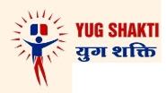 Vocational Trainer Jobs in Burhanpur,Gwalior,Indore - YUG SHAKTI