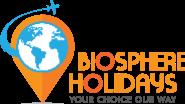 Biosphere Holidays