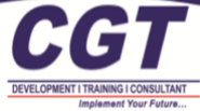 field supervisor Jobs in Across India - CGT Agra