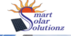 electrical engineer Jobs in Bangalore - Smartsolarsolutionz