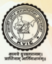 Assistant Director /Senior Executive/Executive /Publicity Assistant Jobs in Mumbai - Khadi and Village Industries Commission