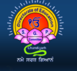 Assistant Professor English Jobs in Patiala - Directorate of Education-Shiromani Gurdwara Parbandhak Committee