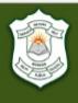 Expert Faculty / PGTs / TGTs Jobs in Faridabad - Modern Delhi Public School