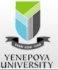 JRF Life Science Jobs in Mangalore - Yenepoya University