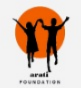Raja Ram Mohan Roy National Scholarship Jobs in Kolkata - Arati Foundation