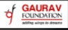 Gaurav Foundation