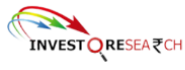 Senior bussiness analyst Jobs in Indore - Investo research