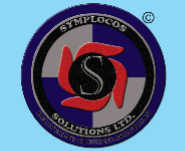 Symplocos Solutions Limited