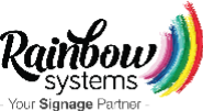 Rainbowsystems