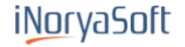Software Developer Jobs in Chennai - INoryasoft