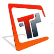Tapper Technologies Pvt. Ltd.
