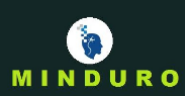 Design Engineer Jobs in Hyderabad - MINDURO PVT LTD