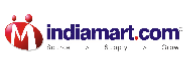 Customer Operation Executive Jobs in Dehradun - IndiaMart Intermesh