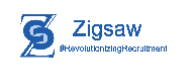 Human Resource Manager Jobs in Udaipur - Zigsaw consultancy