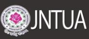 Assistant Professors Jobs in Anantapur - Jawaharlal Nehru Technological University