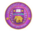 Research Associate/ Laboratory Assistant Zoology Jobs in Delhi - University of Delhi