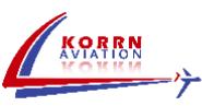 Korrn aviation services pvt ltd