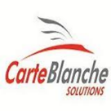 Talent Acquisition Jobs in Gurgaon - Carte Blanche Solutions Pvt Ltd