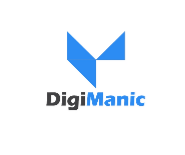 DigiManic