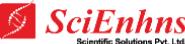 SciEnhns Scientific Solutions Pvt Ltd