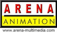 Arena Animation
