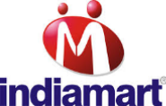 Executive Customer Care Operation Jobs in Dehradun - IndiaMart Intermesh