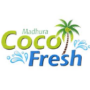 Madhura CocoFresh