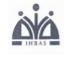Senior Residents Jobs in Delhi - IHBAS