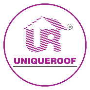 UNIQUE ROOF PRIVATE LIMITED