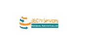 Executive - Steward Jobs in Chennai - 360 Hr services
