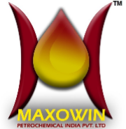 Sales Officers Jobs in Agra,Allahabad,Banaras - Maxowin Petrochemical India Pvt. Ltd.