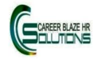 Claim Analysts Jobs in Gurgaon,Noida - Career Blaze HR Solutions