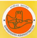 Chandigarh Administration- Social Welfare Women & Child Development