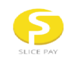 Social Media Marketing intern Jobs in Bangalore - SlicePay