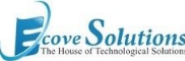Ecove solutions pvt.ltd.