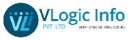 VLogicInfo