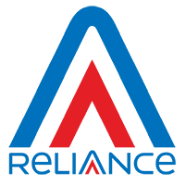 Java Script Developer Jobs in Bangalore,Mumbai,Navi Mumbai - APS Technologies hiring for Reliance Bombay