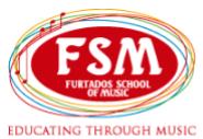 Furtados School Of Music