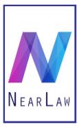 NearLaw.com