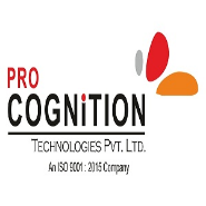 Procognition Technology