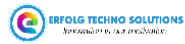 Telecaller Jobs in Chennai - Erfolg Techno Solutions