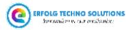 Erfolg Techno Solutions