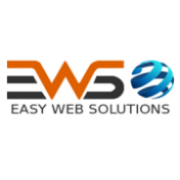 Easy Web Solutions