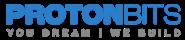 Protonbits Softwares Pvt Ltd