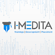 I-Medita Learning Solutions Pvt Ltd